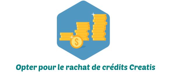 solution-rachat-credits-creatis