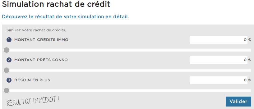solutis simulation