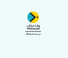 logo wafa