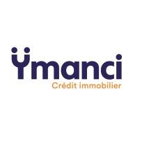 ymanci logo