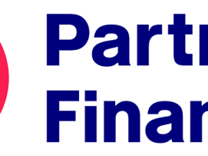 logo partner finance