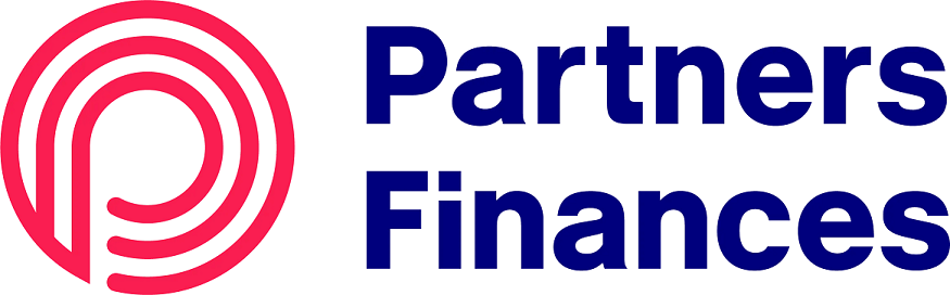 logo partner finance